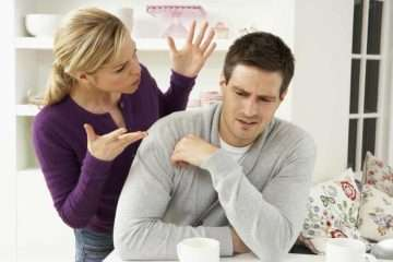 Marriage Counselling & Relationship Therapy