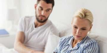 Benefits Of Marriage Counselling