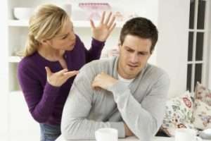 Marriage & Relationship Counselling