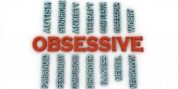 Contributing Factors In Developing OCD