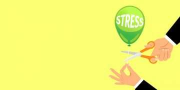 5 Steps For A Stress Free Day