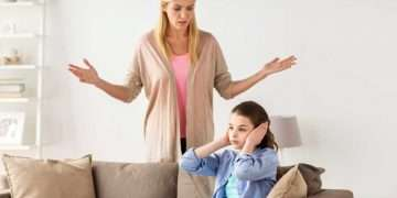Questions To Encourage Your Child To Talk